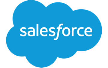 Image result for salesforce
